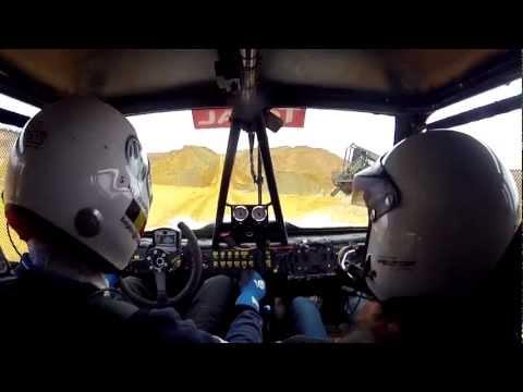 Dunbee Racing