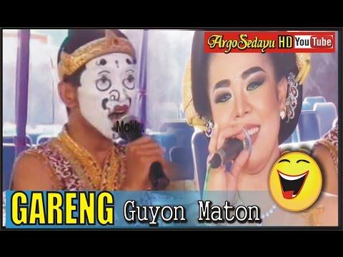 HDvideo Sragenan PRING KUNING Gareng & Lia Campursari BLS