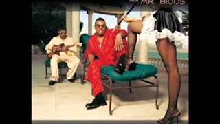 Watch Isley Brothers Ernie