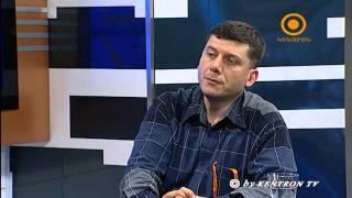 Urvagic - Hovsep Xurshudyan