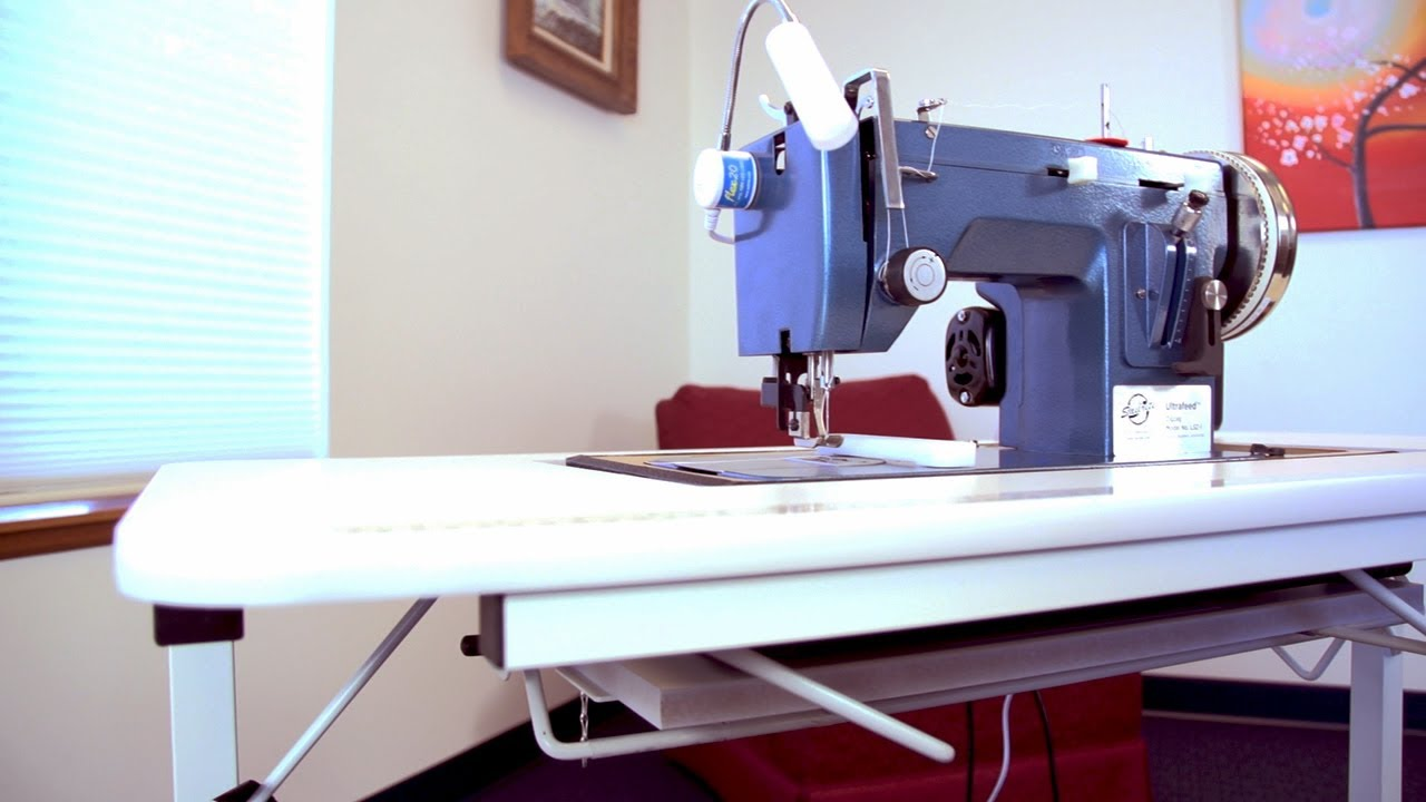 Cheap sewing machine cabinets