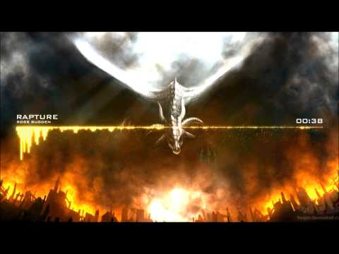♩♫ Epic Music ♪♬ - Rapture (Copyright and Royalty Free)