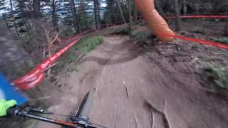 download lagu Gopro Course Preview: Brendan Fairclough Andorra 2017 gratis
