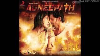 download lagu Abhi Mujh Mein Kahin- Sonu Nigamagneepath gratis