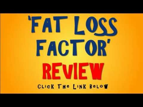How to lose weight fast at home ayurvedic