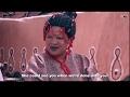 Download Alukoro [PART 2] - Latest Yoruba Movie 2017 Drama [PREMIUM] in Mp3, Mp4 and 3GP
