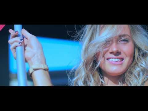 Round2Crew Whole Lotta Love rnb music videos 2016