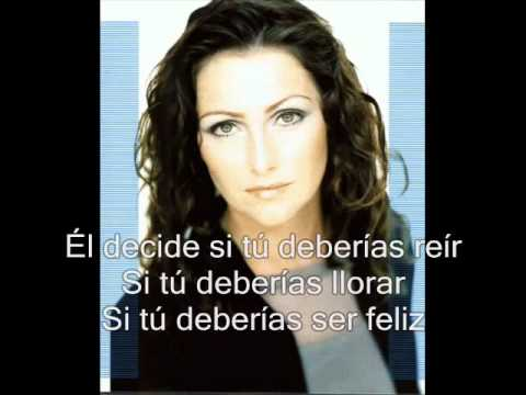 Ace Of Base - He Decides