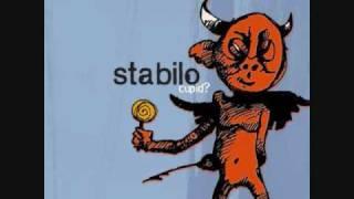 Watch Stabilo Enemy video