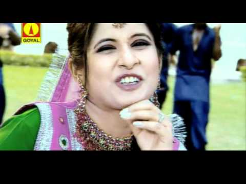 Hasdi - Kuldeep Rasila & Miss Pooja - Brand New Punjabi Songs...