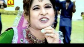 Hasdi Kuldeep Rasila Miss Pooja Brand New Punjabi Songs