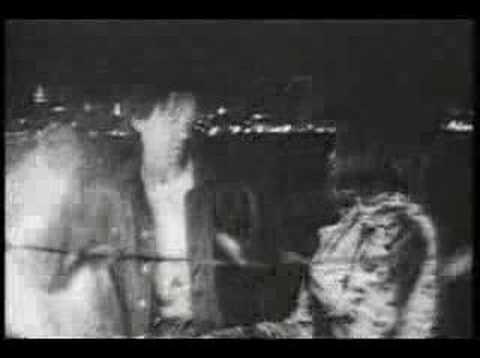 Iggy Pop - Well Did You Evah