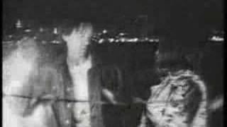 Watch Iggy Pop I Snub You video
