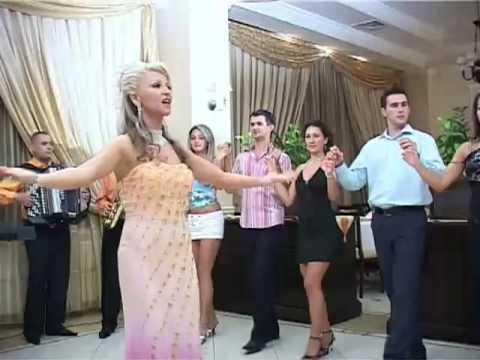 STANA IZBASA - Se-nsoara Baiatul Meu (VIDEO ORIGINAL)