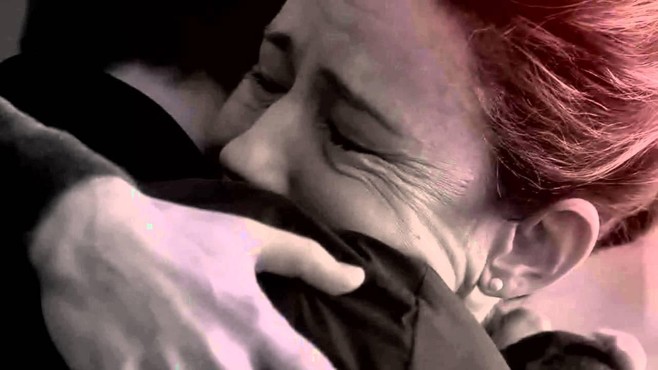 Sad Moments of Love Sad Moments | Skinny Love