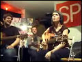 Thumbnail of video Tegan and Sara - Where does the good go