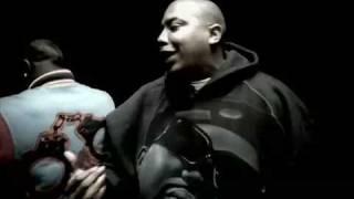 Glasses Malone - Certified (feat. Akon)