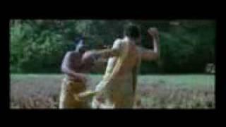 Yugapurushan - Yugapurushan malayalam movie trailer