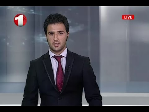 Afghanistan Pastho News 30.10.2015 پشتو خبرونه