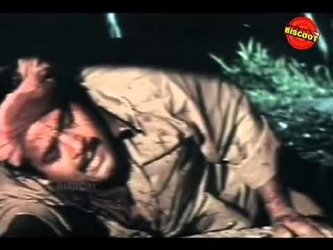 Oru Yathramozhi 1997: Full Length Malayalam Movie video