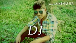 Kolkata bangla dev Love DJ new song 2016