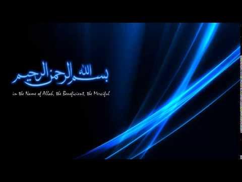 Qosidah Al Banjari Ainul Madinah 1 Full Album video