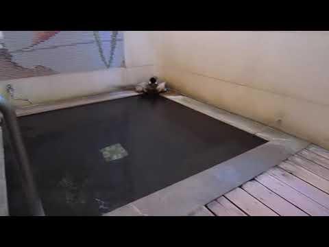 別府温泉 野上本館 貸切風呂