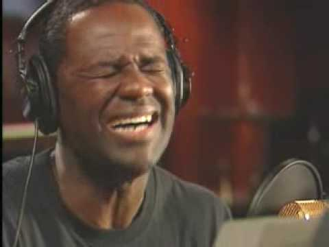 Brian McKnight - Back at One MP3