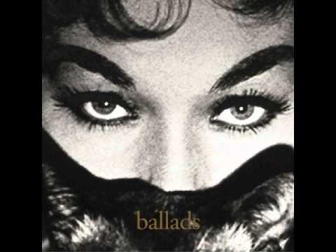 derek bailey - body and soul.flv