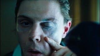 'American Animals' Official Trailer #2 (2018) | Evan Peters, Blake Jenner
