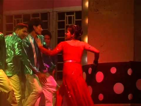 Assamese Theatre Song Natok Debodas video