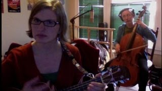 Love Song For Internet Trolls - The Doubleclicks