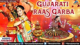 download lagu Navratri Special : Gujarati Raas Garba  Jukebox  gratis