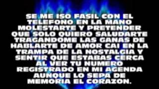 Vídeo 56 de El Chapo De Sinaloa