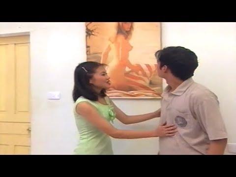 Tệ nạn Sinh Viên Full HD | Phim Tình Cảm Việt Nam Hay Mới | tệ nạn sinh viên
