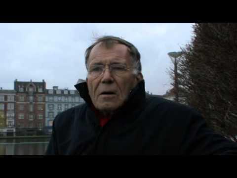 Jan Gehl on climate