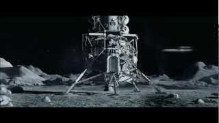 Iron Sky 2012 Movie Trailer.avi