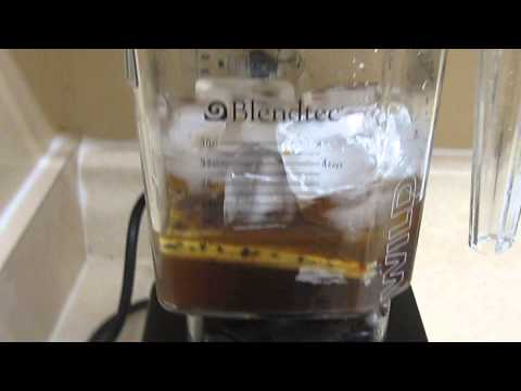 Dont BUY A Blendtec Blender Until You Watch This Video