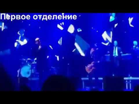 С.Михайлов Народный Корпоратив -2 Минск 27.12.2016