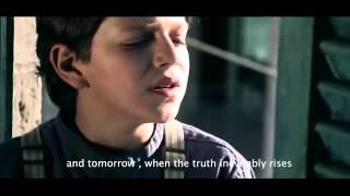 download lagu Imran Biqai - I Cried On The Cham Fancy gratis