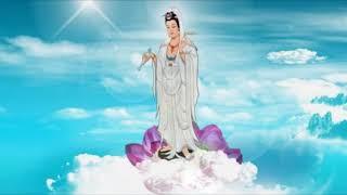 Sự Tích Quan Âm Bồ Tát Sinh Ra Ở Việt Nam