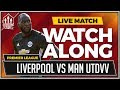 DOWNLOAD-MANCHESTER-UNITED-VS-LIVERPOOL
