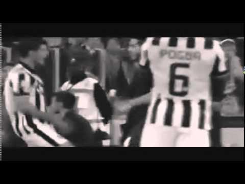 Alvaro Morata 2014 /15 Skills & goals