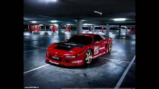 Watch Tedashii Transformers video