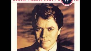 Watch Robert Palmer Disturbing Behavior video