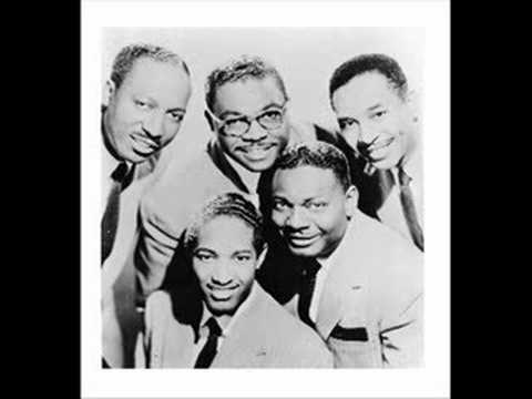 The Soul Stirrers - Wonderful (Sam Cooke)