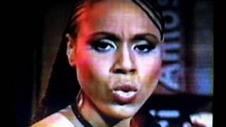 Deborah Cox - Easy As Life (Tony Moran mix)