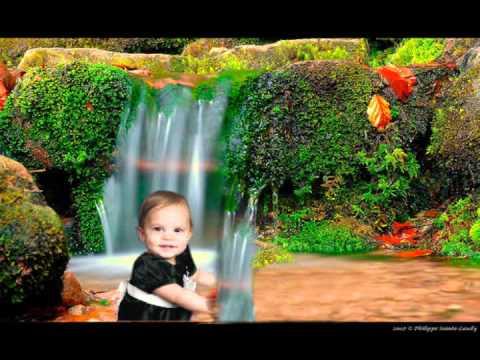 Musica Cristiana -nena Leal -acuerdate De Tu Creador. video