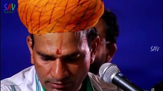 Aaj Saki Mare rangrali Hai - आज सकीय मरे रंगरेली  है Vishnaram Suthar - Marwadi Desi Bhajan