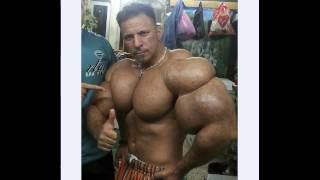 rich piana cycling steroids